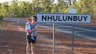 Nhulunbuy, Gove Peninsula,  Northern Territory of Australia,  …