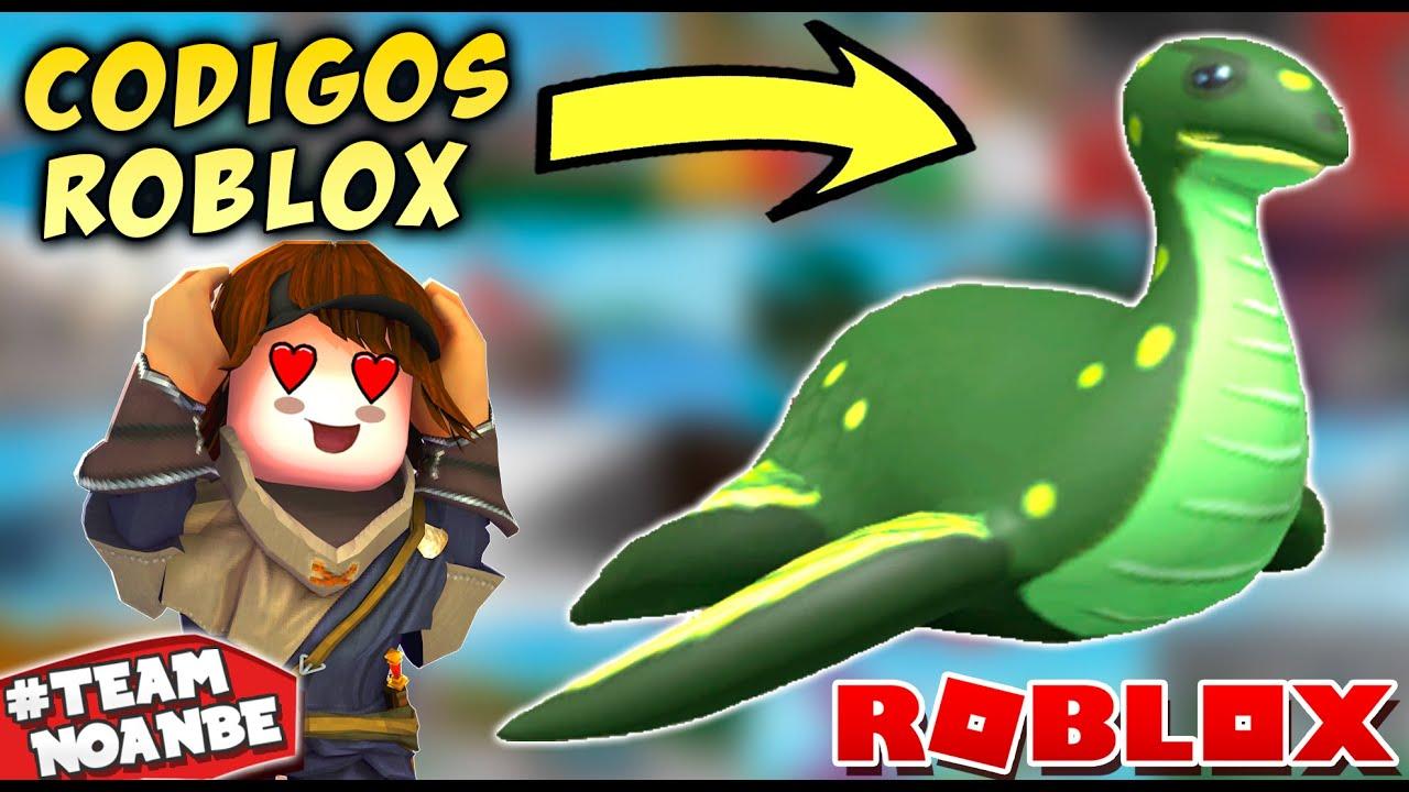 Codigos Roblox Epic Minigames Noticias De Videojuegos Ps5