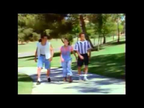 Mighty Morphin Power Rangers 86 Zedd Waves - YouTube Power Rangers Zedd Waves