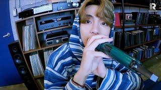 [1080p] 방탄소년단(BTS) Make It Right 무대   201007 RADIO.COM