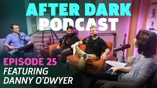 Doom Eternal And Big Delays Featuring Danny O'Dwyer - GameSpot After Dark #25