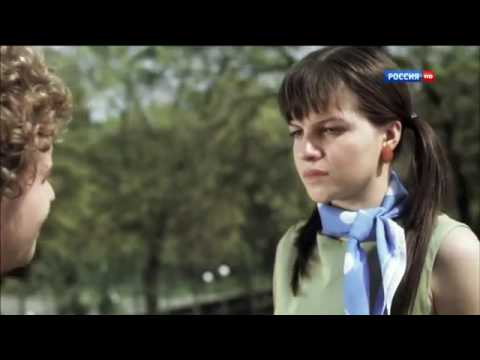 Отдел 3 серия 2016 русский детектив 2016 detective russia 2016