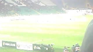 Ворскла Спортинг футбол СТАДИОН ВОРСКЛА