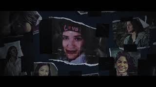Ветреная река   Русский трейлер   2017