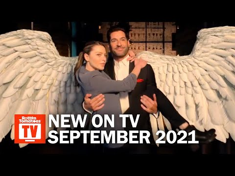 Download Top TV Shows Premiering in September 2021   Rotten Tomatoes TV