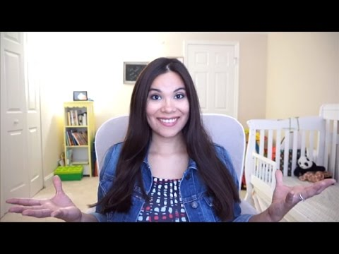 How To Deal With Mood Swings l Pregnancy Vlog With Bumpdate 37 Weeks