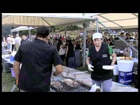 Miudiño -Traio unha borracheira Música tradicional Gallega