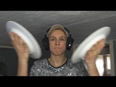 youtube flickvän får utbrott Skövde
