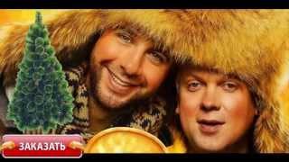 видео Искусственные ели и сосны купить по доступным ценам в СПб