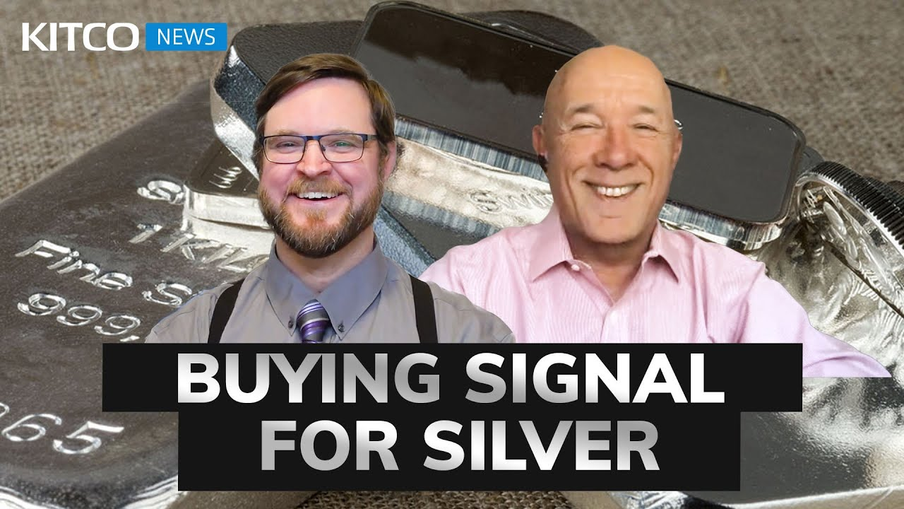 Don't chase gold as seasonal pattern points to lower prices - Mickey Fulp