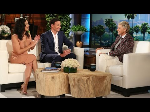 Ryan Lochte Reflects on Rio and 'DWTS'