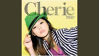 Cherie - コイントス