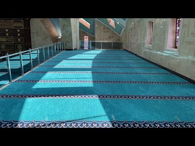 Cami Halısı   Granit Halı 13