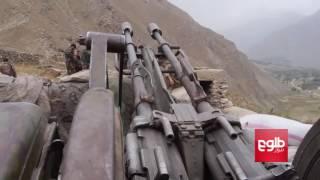 Taliban Focusing On Provincial Capitals