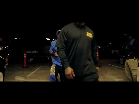 "Cash N' Out Ent ""MOVE"" Official Video"