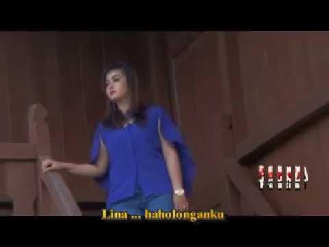 Lagu Simalungun Nostalgia -  Lina - Cipt Sarudin Saragih - Panca Saragih