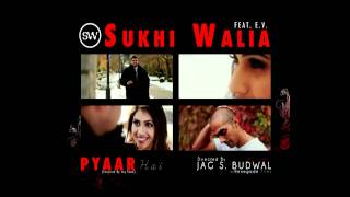 Pyaar Hai (Dub Wobble Remix) - Inspired by Jay Sean Ride It Hindi Mix