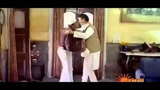 puru Mem Vayasuku Vacham Oopirilo Oopiriga video song hd  YouTube