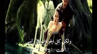 ترجمة Florence + The Machine - Breath Of Life من فيلم Snow White and the Huntsman HD