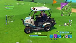 13 KILL WIN OUT OF LAZY LINKS!|CRAZY GAME WITH CLUTCHES!|