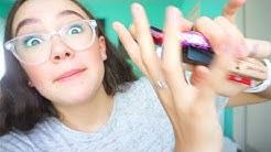 hqdefault - Best Concealer For Dry Acne Prone Skin