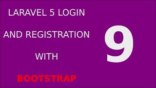 What is Zip code validation in Laravel | Tutorials about laravel zip code validation