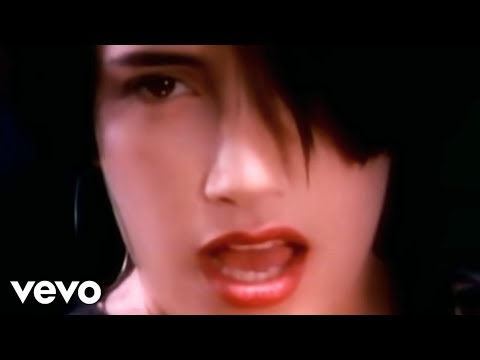 martika---toy-soldiers-(official-video)