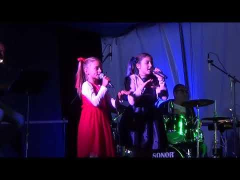 Fantafestival 2017 - La mia dolce Nellì