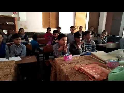 Aadhaar - The Foundation
