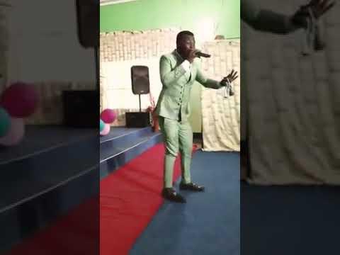 Download PHILIMON MALEMBE - ISA YESU/TANDALA(Live video)2020* Kings Mumbi Malembe,ZAMBIAN GOSPEL MUSIC Video