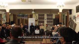 Session Mowgli MEDAFCO MME Ghardaia sous titrée en Anglais