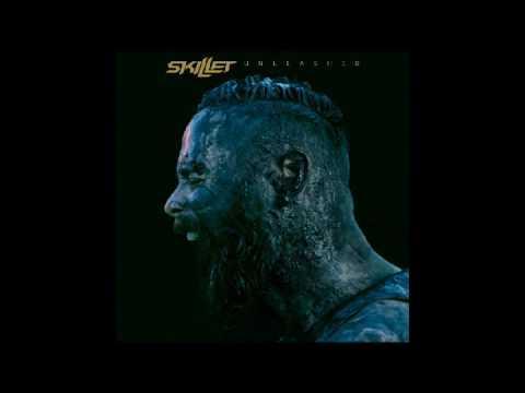 Skillet Unleashed (Full Album) 2016
