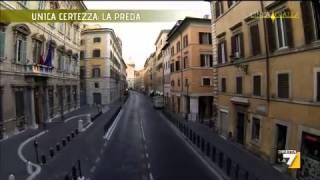 Linea Gialla - LE ULTIME ORE DI EMANUELA ORLANDI PRIMA DELLA SCOMPARSA (17/09/2013)