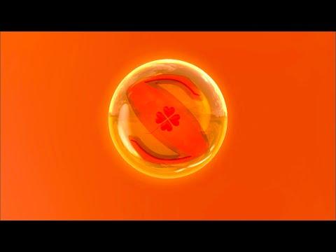 """ももいろクローバーZ - 『Z』の誓い(short ver.)(Pledge of """"Z"""" -short ver.-/MOMOIRO CLOVER Z)"""