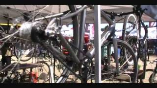 Spot Brand Acme Commuter.wmv