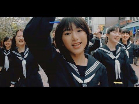 """サイダーガール """"メランコリー"""" Music Video"""