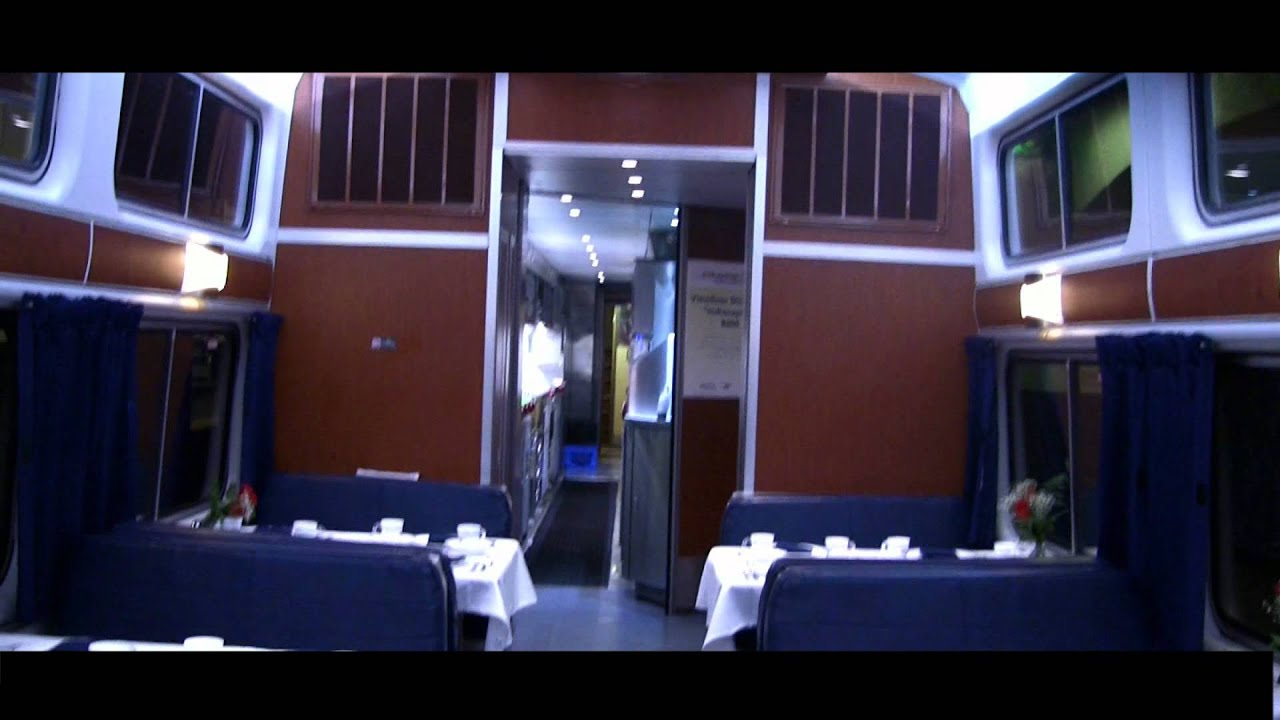 Watch on Train Car Amtrak Superliner Roomette
