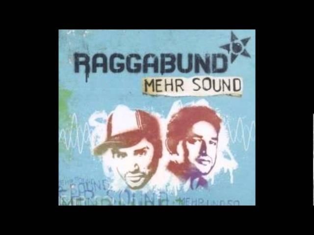 raggabund-im-radio-2-0-schakalaka-positive