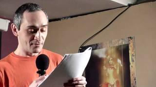 Леонид Каганов - Перельман