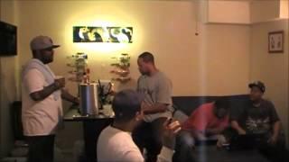Episode 2 Titus Young, Rae Carruth & Kobe Bryant