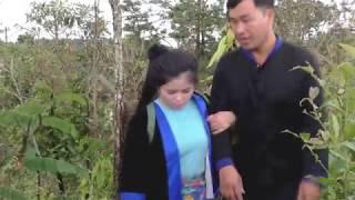 body swap hmong movie maiv paub tob muab txoj kev hlub yam tsis txuag siav lis