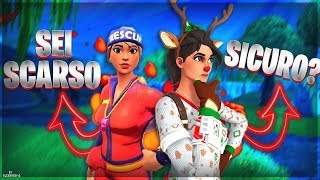 KS Sebastiano17 | Fortnite | A Casa Bot!! | @KS PanDab @oChRaM @Return