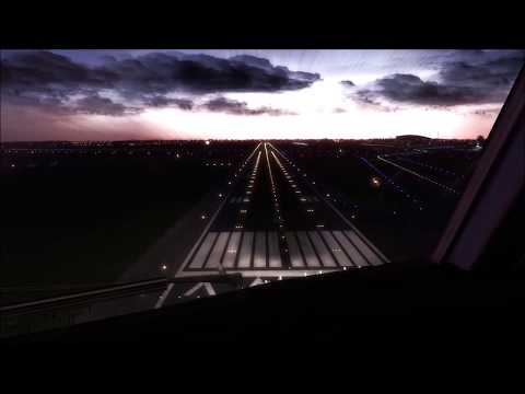 Repeat Tuning X Plane You'll Get Better Performance Fast! by