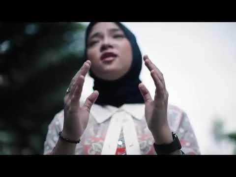 lagu-terbaru-sabyan-2019---ya-romdhon-–-sabyan-(-official-music-video-)