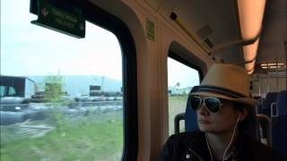Melody Motel- 47 Miles To