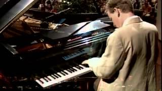 Bach-Bauer: Jesu Bleibet Meine Freude