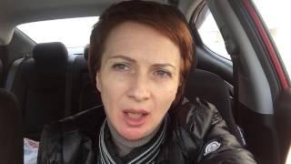 Елена Кален | Марафон | Отзыв Елены Держановской на марафон похудения Елены Кален