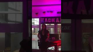 Musikband Kaskad - Нет, Я Молодой, Просто Седой