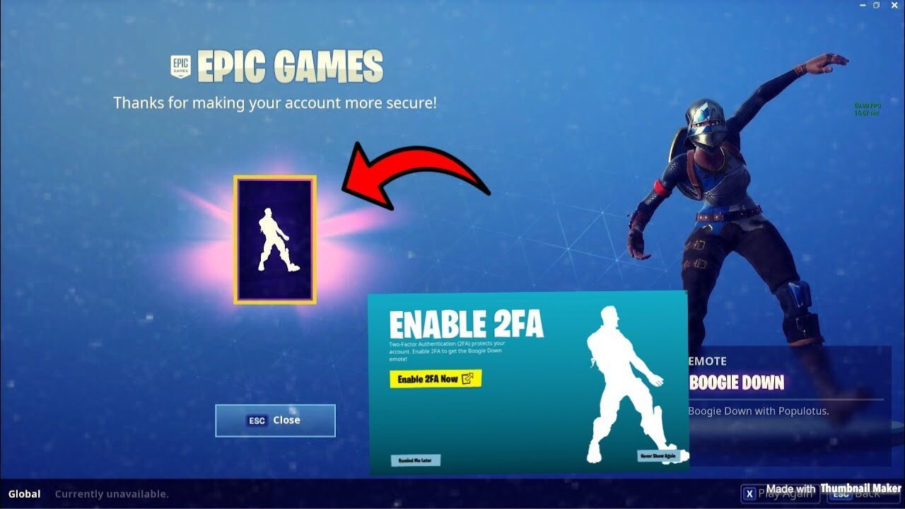 Fortnite Com 2fa Ps4 How To Get V Bucks For Free On Switch