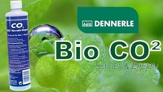 DENNERLE Bio-CO2
